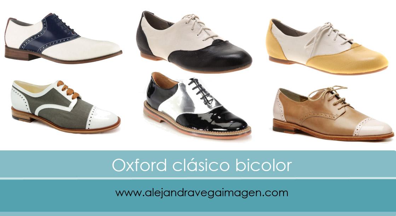 Zapatos Oxford Zapatos Hombre Oxford Bicolor Bicolor Zapatos Hombre Hombre 8nOPX0wk