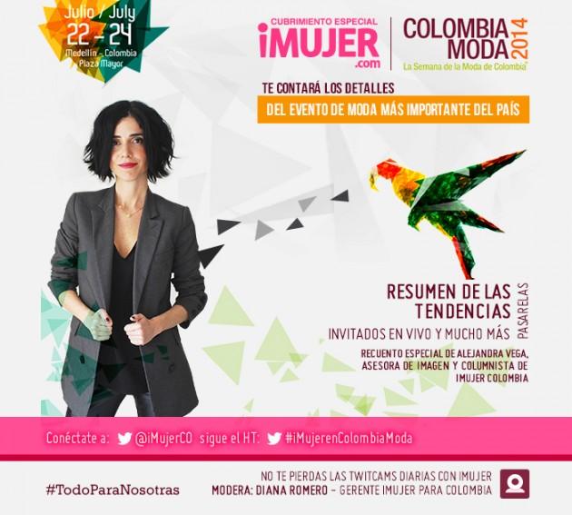 Cubrimiento-especial-de-iMujer-en-Colombia-Moda-1
